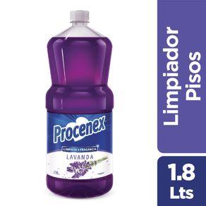 Limpiador-Liquido-Pisos-Procenex-2-En-1-Lavanda-18-Lts-1-9548