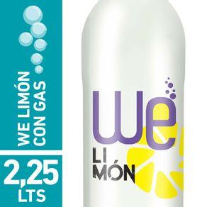 Agua-Saborizada-Con-Gas-Limon-We-Ser-225lt-1-877