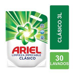 Jabon-Liquido-Para-Ropa-Ariel-3-L-Recarga-1-24685