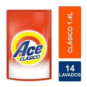 Jabon-Liquido-Para-Ropa-Ace-Clasico-14l-1-428437