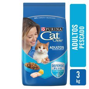 Alimento-Gato-Adultos-Pescado-Cat-Chow-3-Kg-1-8673