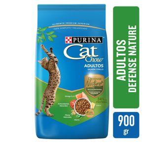 Alimento-Seco-Gato-Defense-Nature-Ad-Cat-Chow-900-Gr-1-63971