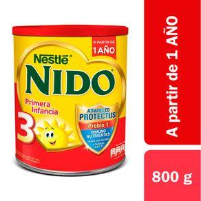 Leche-Infantil-Protec-Nido-3-800gr-1-8269