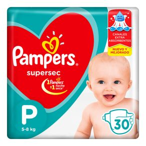 Pañales-Supersec-Duo-Megapack-P-Pampers-30un-1-386674