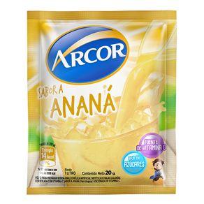 Jugo-En-Polvo-Anana-Arcor-20-Gr-1-22618