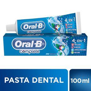 Pasta-Dental-Oral-B-Complete-4en1-140g-1-Unidad-1-5939