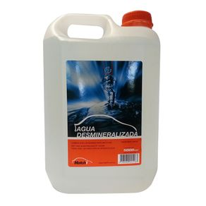 Agua-Desmineralizada-5-Lts-1-337079