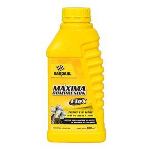 Maxima-Flex-X-400-Cc-1-469771