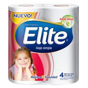 Papel-Higienico-Sh-Elite-Extra-4x30mt-1-469881