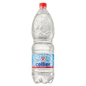 Agua-Con-Gas-Cellier-Favaloro-2lt-1-469907