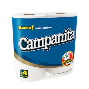Papel-Higenico-Campanita-Doble-4x30mts-1-469883
