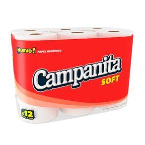 Papel-Higienico-Campanita-Soft-Sh-12x30mts-1-469995