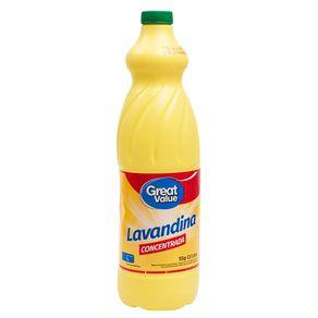 Lavandina-Concentrada-Gv-1l-1-469988