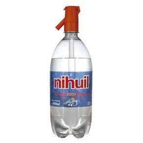 Sifon-De-Soda-Nihuil-900cc-1-469909