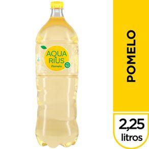Jugo-En-Polvo-Naranja-Mango-Clight-85gr-1797
