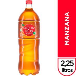 Agua-Saborizada-Manzana-Aquarius-225-Lt-1-1010
