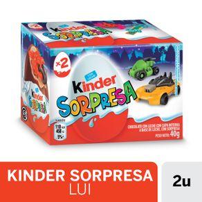 Huevo-De-Chocolate-Kinder-Sorpresa-40-Gr-1-16535