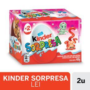Huevo-De-Chocolate-Kinder-Sorpresa-40-Gr-1-16536