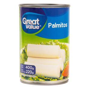 Conserva-De-Verduras-Great-Value-Palmitos-X-400-Gr-1-12843