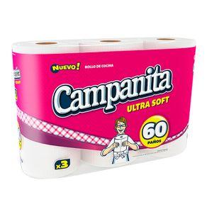 Rollo-Cocina-Ult-Sh-3-Un-Campanita-60-Hj-1-3743