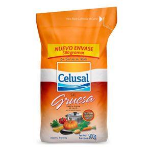 Sal-Gruesa-Paquete-Celusal-500-Gr-1-468850