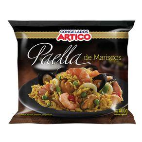 Paella-De-Marsicos-Con-Arroz-Artico-X-400-1-63772