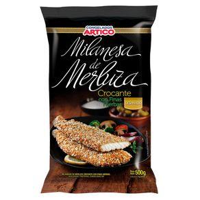 Milanesa-Merluza-Crocante-Finas-Hierbas-500-Gr-1-391688