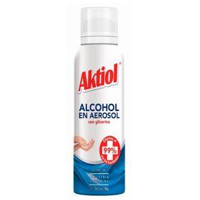 Alcohol-En-Aerosol-Aktiol--X-143-Ml-1-470165
