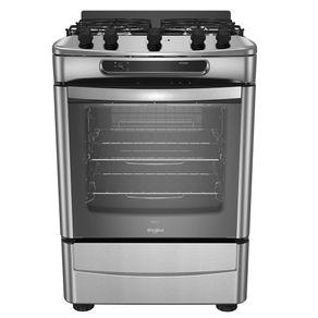 Cocina-Whirlpool-Wf360xg-60cm-Inox-1-470239