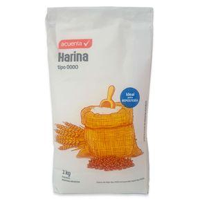 Harina-De-Trigo-0000-Acuenta-1-Kg-1-407756