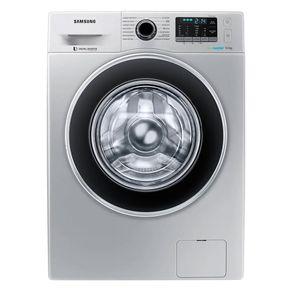 Lavarropas-Carga-Frontal-Samsung-7kg-Ww70j4463gs-1-392754