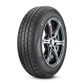 Cubierta-Autodrive-165-70-R13-79t-1-344759