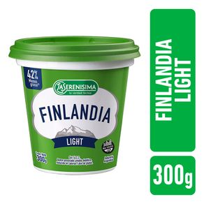 queso-Untable-Light-Finlandia-La-Serenisima-X-300-Gr-2609