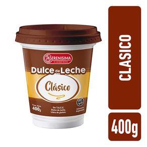 Dulce-De-Leche-Clasico-La-Serenisima-400gr-1-4313