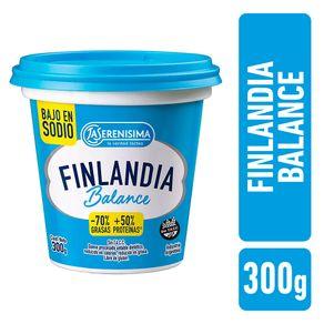 Quesos-Untables-Balance-Light-Finlandia-300-Cc-1-36068