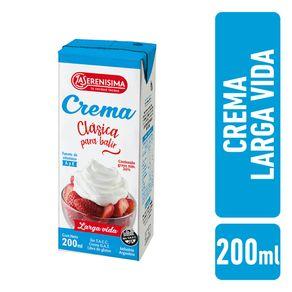 Crema-De-Leche-La-Serenisima-Uat-200cc-1-393129