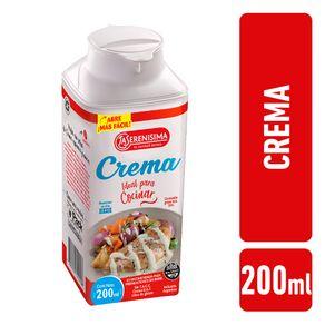 Crema-Uat-Culinaria-La-Serenisima-200cc-1-468374