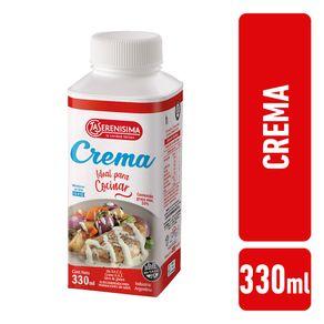 Crema-Uat-Culinaria-La-Serenisima-330cc-1-468375