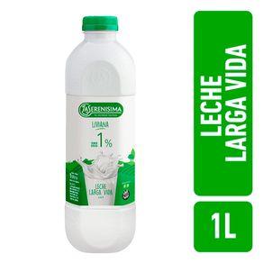 Leche-Uat-Descremada-La-Serenisima-Liv-1-Pt-1l-1-468380