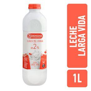 Leche-Clasica-Mas-Liviana-La-Serenisima-Botella-Larga-Vida-1l-1-470254