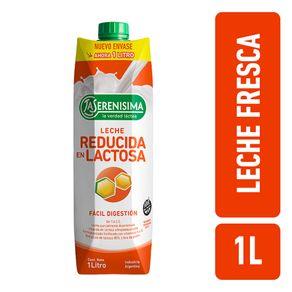 Leche-Reducida-En-Lactosa-La-Serenisima-Prisma-1l-1-470244