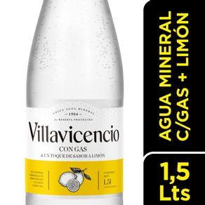 Agua-Saborizada-Limon-Villavicencio-15-Lt-1-470740