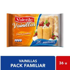 Vainilla-Flow-Valente-444-Gr-1-457418