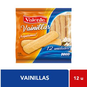 Galletitas-Vainilla-Flow-Valente-148-Gr-1-465549