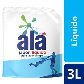 Jabon-Liquido-Ala-Repuesto-Economico-3-L-1-24609