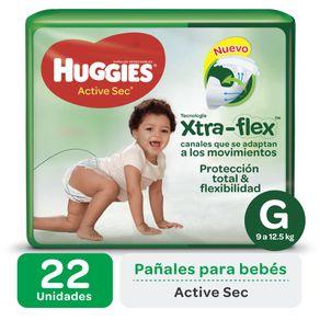 Pañales-Huggies-Active-Sec-Mega-G-22un-1-470339