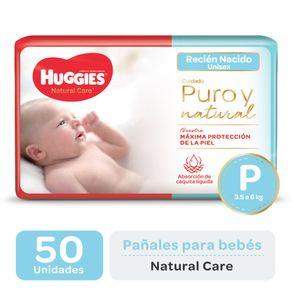 Pañales-Huggies--Unisex-Promopack-Rn-P-50un-1-470961