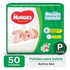 Pañales-Huggies-Active-Sec-Promopack-Rn-P-50un-1-470967