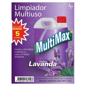Limpiador-Multiuso-Multimax-Lavanda-150ml-1-470902