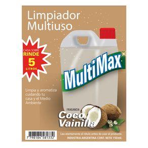 Limpiador-Multiuso-Multimax-Coco-Y-Vainilla-150ml-1-470903